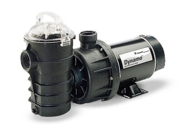 Pentair Dynamo Pumps