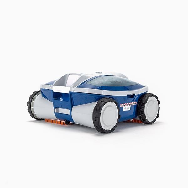 Aquabot i2