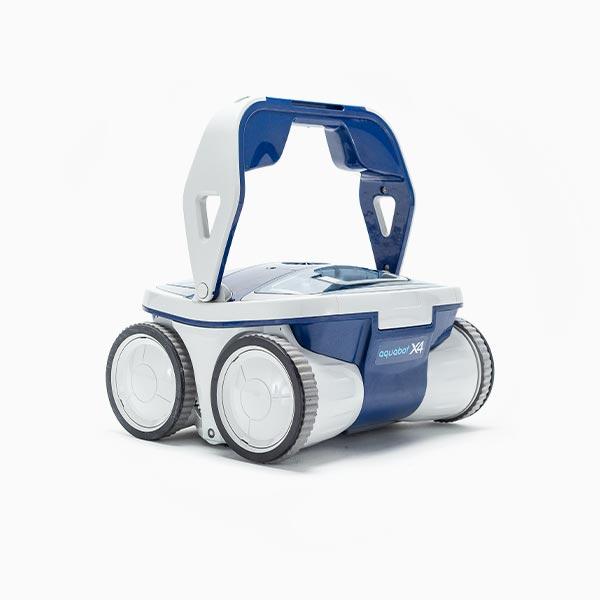Aquabot X4