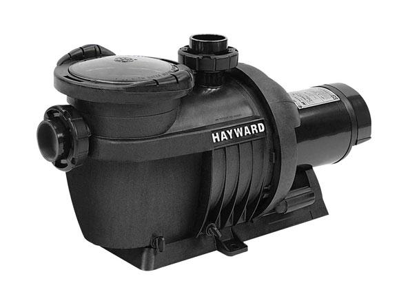 Hayward Northstar Pumps