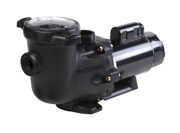 Hayward TriStar Pumps