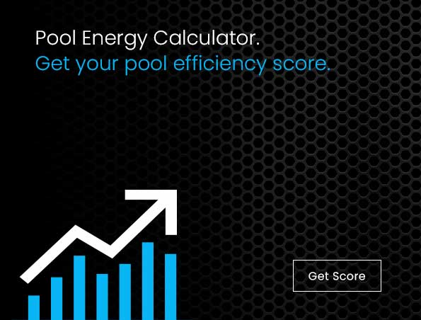 Pool Energy Calculator
