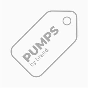Pumps by Brand