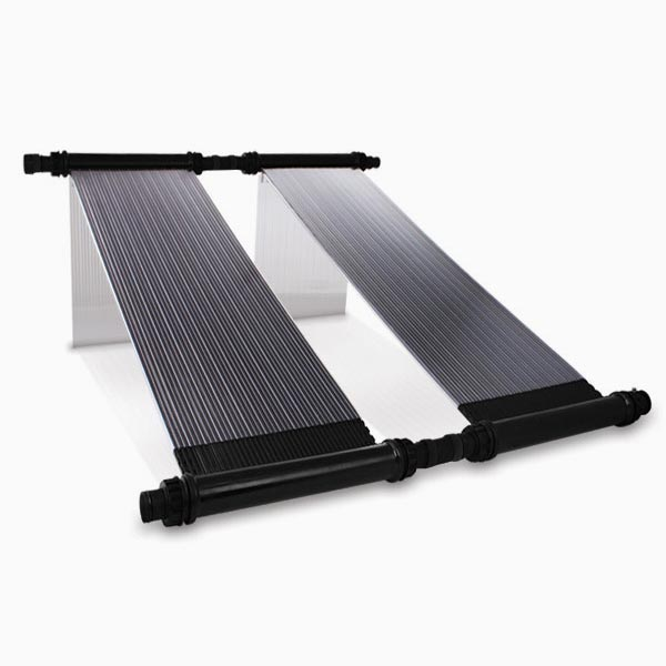 EvoSun Solar Pool Heater