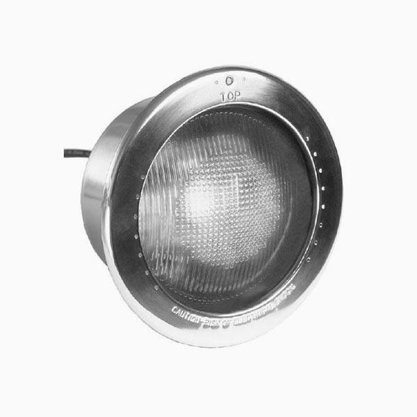 Fiberstars Jazz Light 4 Color 120V 50W 50' Cord j400c50