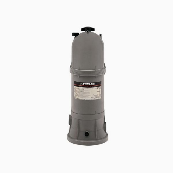 "Hayward Cartridge Filter 50 SF 1.5"" Star-Clear C500"