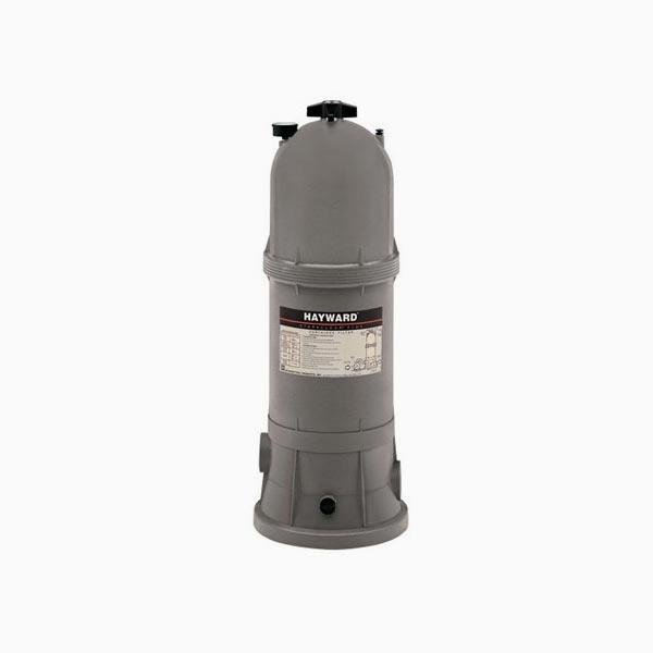"Hayward Cartridge Filter Star-Clear Plus 175 2""  C17502"