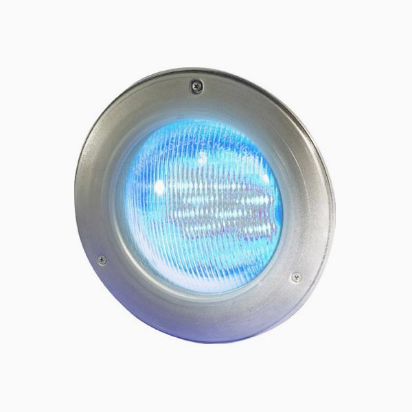 Hayward Hayward ColorLogic LED Pool Light 12V 100' LED SS sp0524sled100
