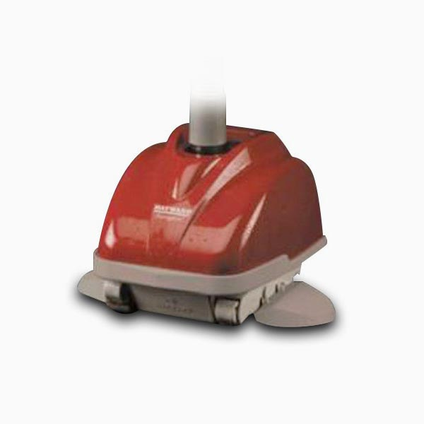 Hayward Navigator Pool Cleaner 925CS