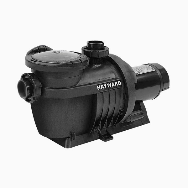 Hayward Northstar 2 HP Pump 115/230V SP4015X20