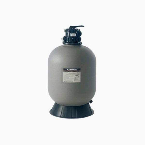 Hayward  Sand Filter 30 Top Mount Valve 2 S310T2