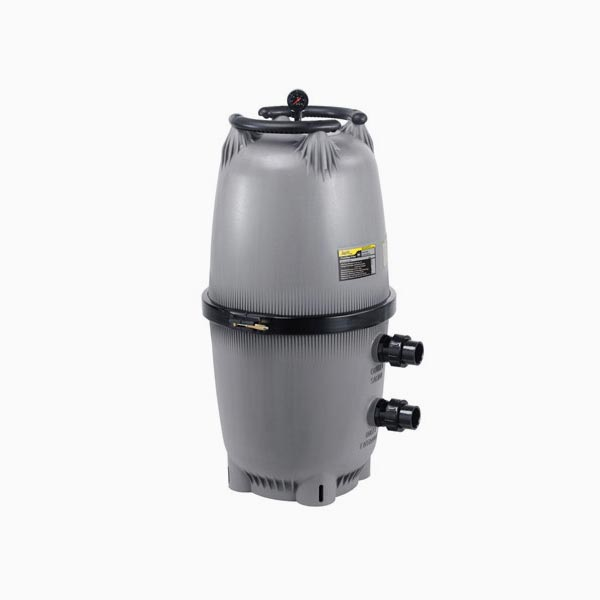 Jandy Cartridge Filter Cl Series 580 SF CL580