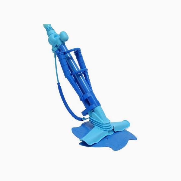 Pentair Kreepy Krauly Gunite Pool Cleaner K70400