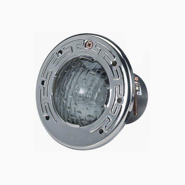 Pentair Aqua Light 250W 100' 120V  SS  77360300