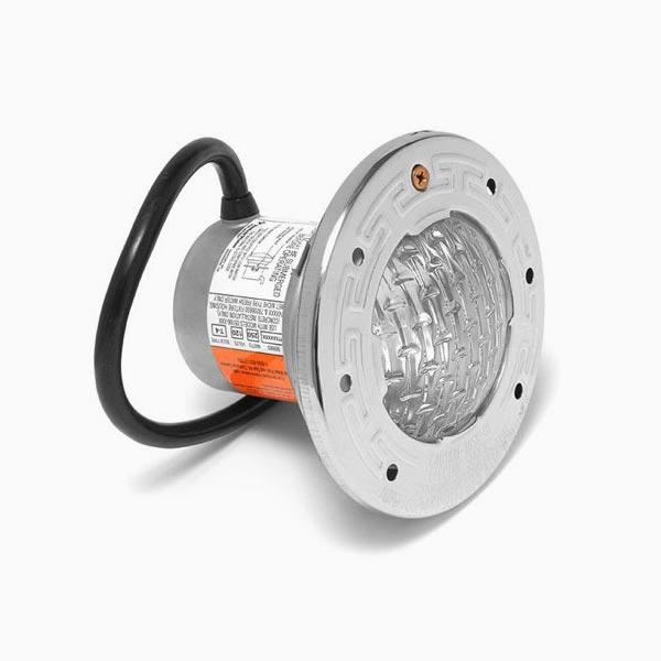 Pentair Aqua-Light Light 250W 120V 50'  77168100