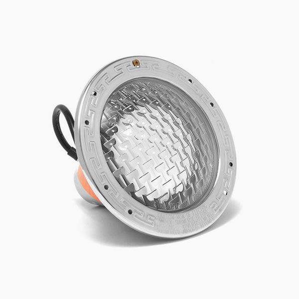 Pentair Light Amerlite 500W 50' 120V SS  78458100