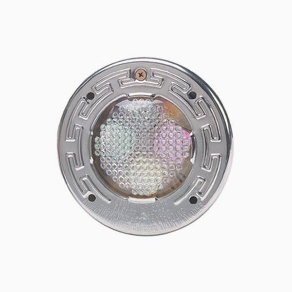 Pentair Sal Light Sal 120V 30' Spectrum 640000