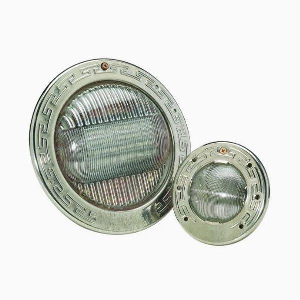 Pentair Spa Light Intellibrite 30' Cord 120V 640050