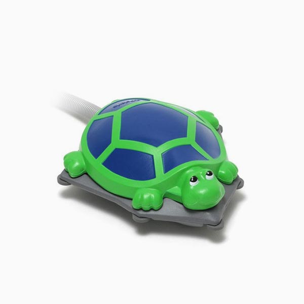 Polaris Turbo Turtle Pool Cleaner  6-130-00T