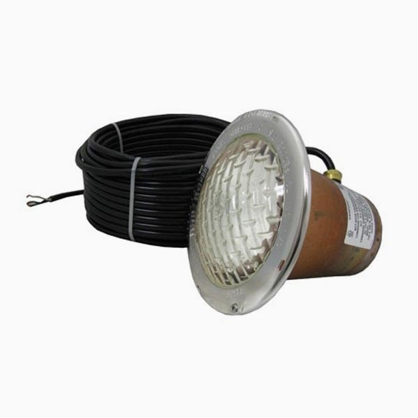 Sta-Rite Swimquip Light 500W 120V 50' 05086-0050